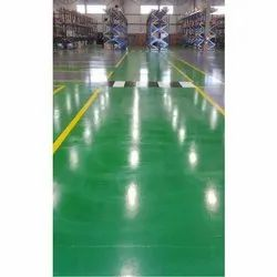 Synthetic Flooring Service