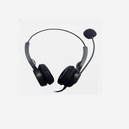 b3ce1aae108 Vtalk Headsets Model No-108 | Om Vaishnavi Telecomp Solution Private ...