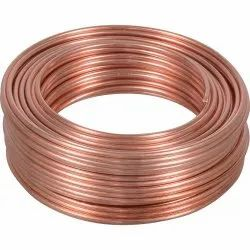 Industrial Copper Earthing Wire
