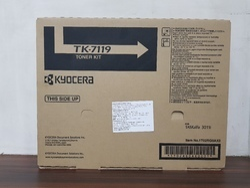 Kyocera TK-7119