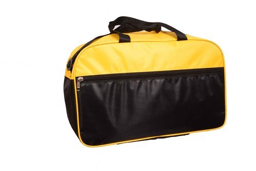 7a84dd87e264 Duffle Bag - Big Duffle Bag Manufacturer from Mumbai