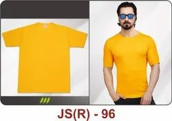 JS-R-96 Polyester T-Shirts