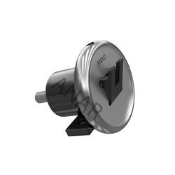 Tilt Type Safety Chuck