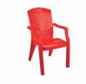 Poly Set Chair