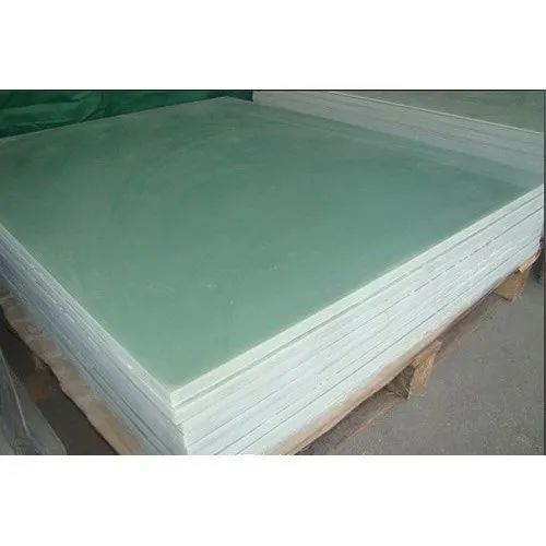 Glass Epoxy Sheet Fiber Glass Products Sam Associates