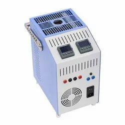 650 THi Temperature Calibrator