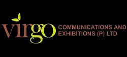 VIRGO COMMUNICATION AND EXHIBITIONS