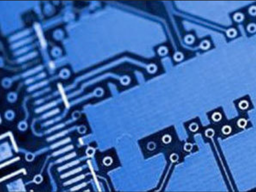 PCB Design Training Course, Printed Circuit Board Design Services in ...