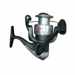 Shimano Fishing Reel, Model Name/Number: Fx4000fb