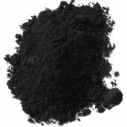 C P Black Inorganic Pigment
