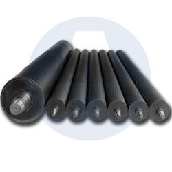 Intermediate Roller
