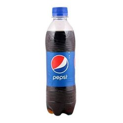 Soft Drink Cola Pepsi Cold Drink, Packaging Size: 600 ml, Liquid