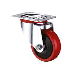 Can Polypropylene Caster Wheels