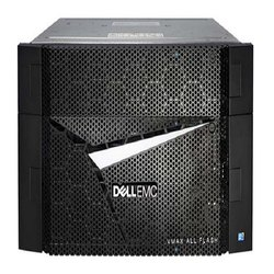 Dell EMC VMAX 250F All Flash Storage