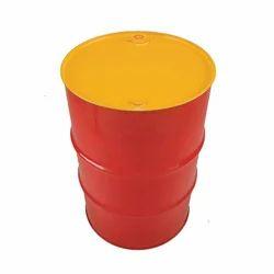 Shell Gadinia 40 Oils