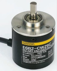 A,B,Z 8mm Shaft AUTONICS E50S8-400-3-T-24 Encoder Incremental /Ø50mm Totem pole output 400 PPR 12-24VDC