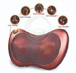Neck Massage Pillow