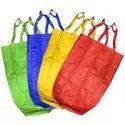 Nylon Jumping Sacks, Packaging Type: Box