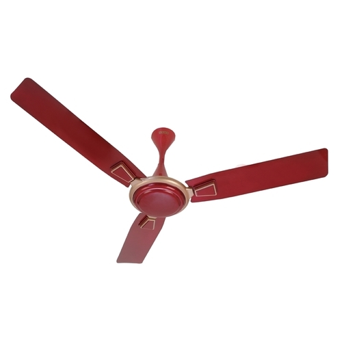 Usha raphael passion red 1200 special finish ceiling fan at rs 2360 usha raphael passion red 1200 special finish ceiling fan aloadofball Gallery