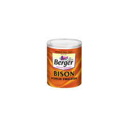 Berger Matt Burger Acrylic Interior Emulsion Paint