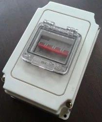 IP65 MCB Boxes