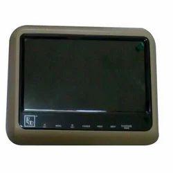 Portable Car Dvd Player Portable Car Digital Versatile Disc Player Latest Price Manufacturers