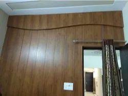 PVC Panel 7mm