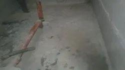 Foam Insulation Concrete