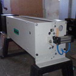 FTS 650(Printing) Corona Treater