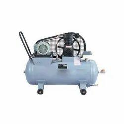 Indo Air Compressor