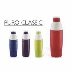 Cello Puro Classic 900 Ml Water Bottle