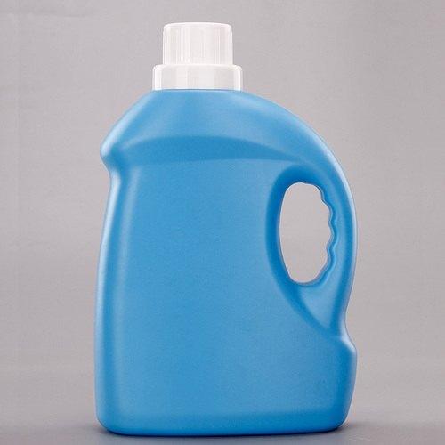 Fabric Liquid Detergent Soap