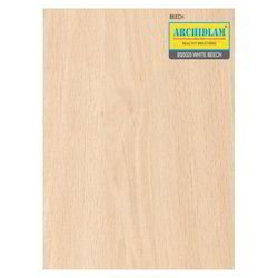 Arcidply and Ceturyply Brown and Red Beech Veneer Plywood