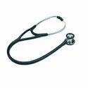 Dual Head Deluxe Stethoscope