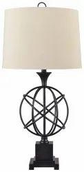 Popular Design Lamp