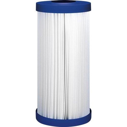 Zedex PP Pleated Filter Cartridge