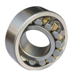 Silver Needle Bearings For Pneumatic