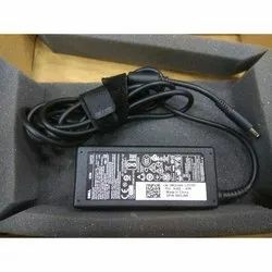 Dell Laptop Adapter, 65 W