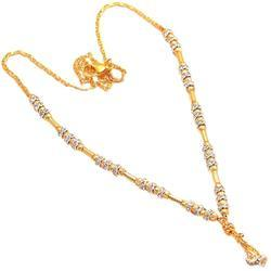 Regular Wear Mangtika Artificial Jewellery, Rs 800 /number