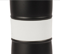 Stainless Steel Hot n Cold Bottle (600ml)