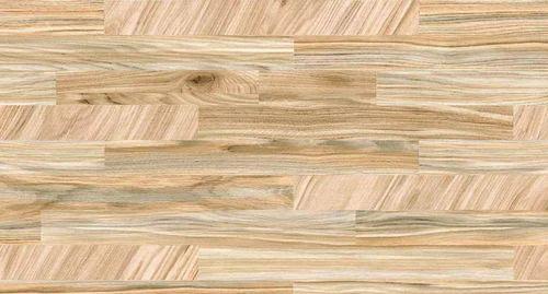 Modish Planks Up Uc Bathroom Tile H R Johnson India Division