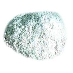 Iron Sulphate Powder