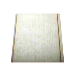 DB-460 Golden Series PVC Panel