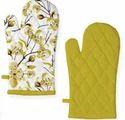 Designer Glove