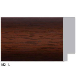 152-L Series Photo Frame Molding