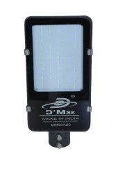 D''Mak 100W Eco LED Street Light