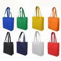 Polypropylene Non Woven Carry Bag