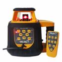 Celec Laser level Transmitter
