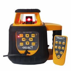 Celec Rotary Laser Transmitter
