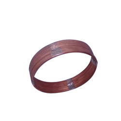 Packing Ring / Copper Ring Part